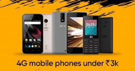 top-10-4g-mobiles-below-3000-in-india