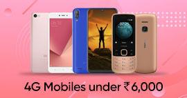 top-10-4g-mobiles-below-6000-in-india
