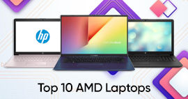top-10-amd-laptops-in-india