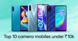 top-10-camera-mobiles-below-10000-in-india
