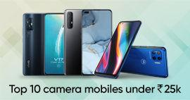 top-10-camera-mobiles-below-25000-in-india