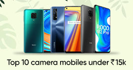 top-10-camera-mobiles-below-15000-in-india