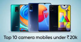 top-10-camera-mobiles-below-20000-in-india