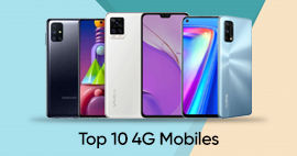 top-10-4g-mobiles-in-india