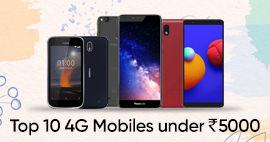 top-10-4g-mobiles-below-5000-in-india