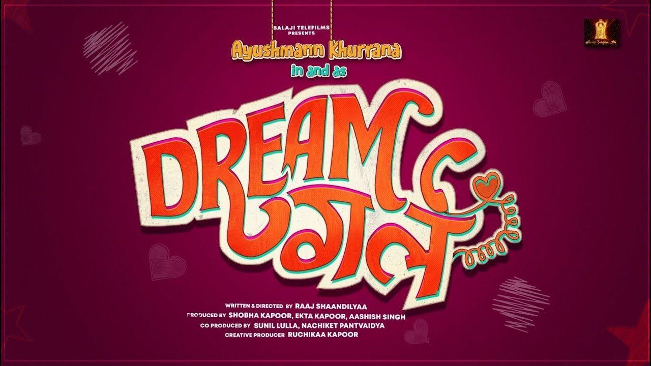Watch Dream Girl Online Full Movie Metareel Com