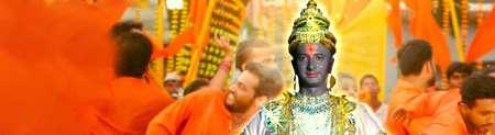 Vitthala Vitthala