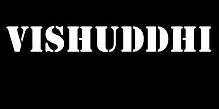 Vishuddhi