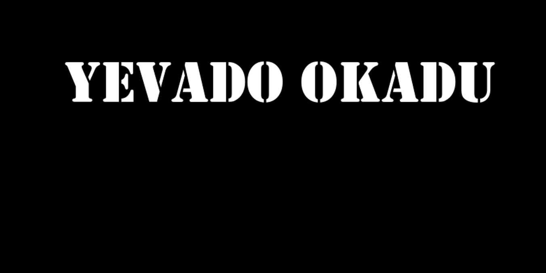 Yevado Okadu