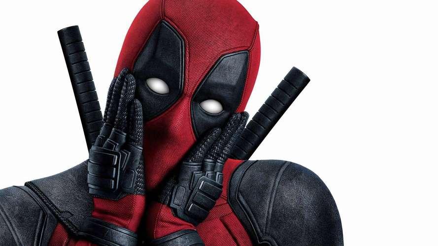 Deadpool 3 Release Date Cast Crew Metareel Com