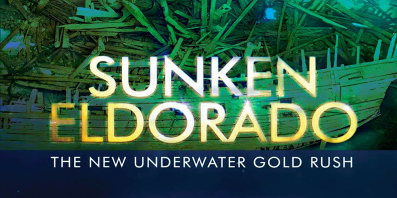 Sunken Eldorado: The New Underwater Gold Rush?