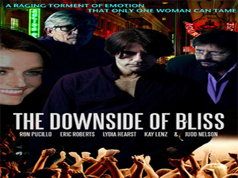 The Downside of Bliss