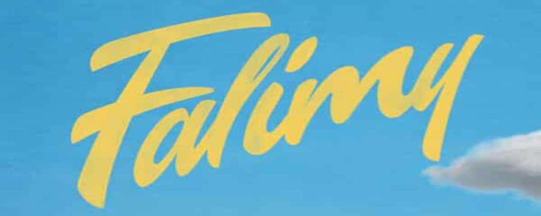 Falimy