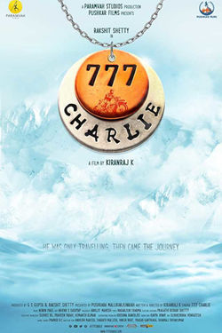 777 Charlie
