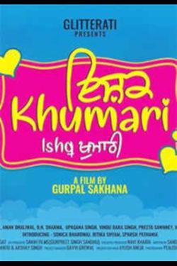 Ishq Khumari