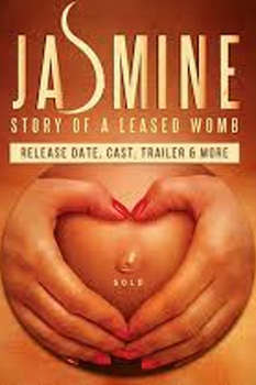 Jasmine Story of A Leased Womb