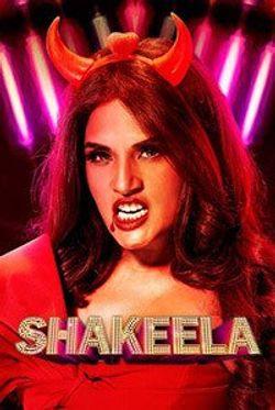 Shakeela