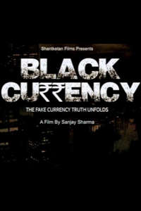 Black Currency: The Fake Currency Truth Unfolds