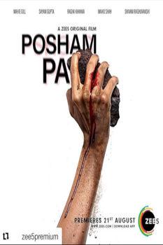 Posham Pa