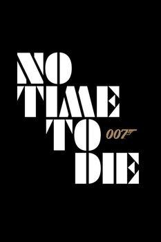 Bond: No Time to Die
