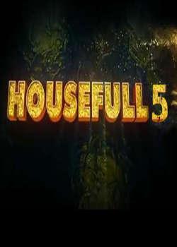 Housefull 5