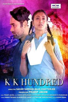 K K Hundred