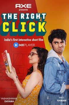 The Right Click