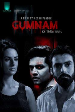 Gumnam Ek Thriller Night