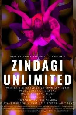 Zindagi Unlimited