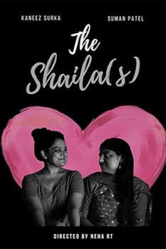 The Shaila(s)