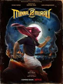 Minnal Murali