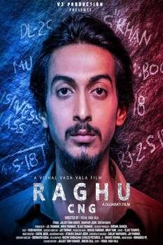 Raghu CNG
