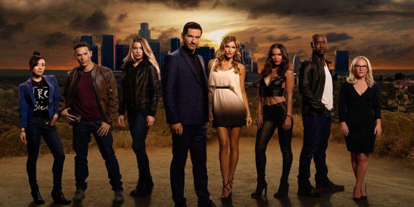 Watch Lucifer Season 3 Online Metareel Com His birthday, what he did before fame, his family life, fun trivia facts, popularity rankings, and more. watch lucifer season 3 online
