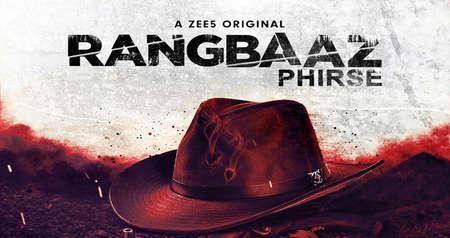 Rangbaaz Phirse