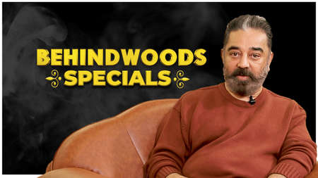 Behindwoods Specials