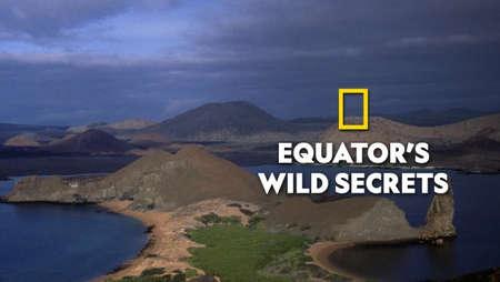 Equator's Wild Secrets