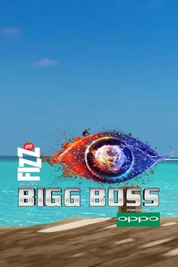 Bigg Boss: Season 12