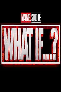 What If: Season 1