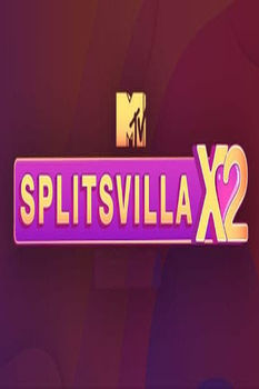 MTV Splitsvilla: Season 12