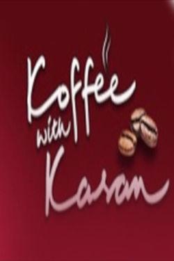 Koffee with Karan: Season 7