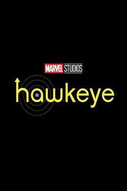 Hawkeye (2021): Season 1