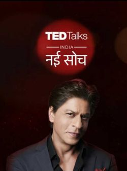 TED Talks India Nayi Soch: Season 2