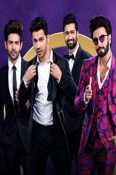 Zee Cine Awards 2019