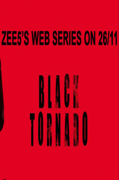 Operation Terror: Black Tornado