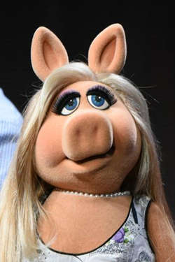 Muppets Live Another Day: Season 1