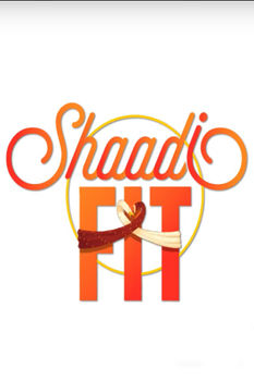 Shaadi Fit