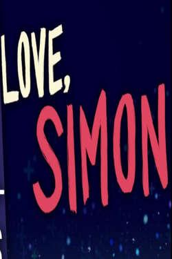 Love, Simon: Season 1