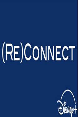 (Re)Connect: Season 1