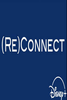 (Re)Connect