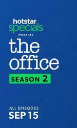 The Office (India): Season 2